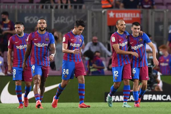 Picture for Bayern Munich eye up four transfer targets in major potential raid on Barcelona