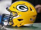 Picture for Packers Announce 6th-Round Pick From 2020 Has Retired