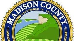 Cover for Madison County holding surplus vehicle auction next weekend