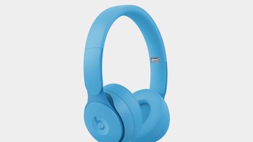 Today S Steals 10 22 2020 Beats By Dr Dre Solo Headphones 33 Off News Break