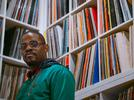 Picture for Private Playlist: Karriem Riggins embraces the infinite possibilities in creating