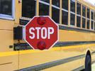 Picture for Increased school bus safety patrols planned as students return to the classroom
