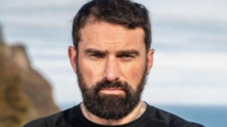 Picture for Ant Middleton accused of making 'lewd and suggestive comments' to SAS: Who Dares Wins crew members