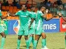 Picture for Cecafa Kagame Cup: Gor Mahia yet to confirm participation, Simba SC opt out