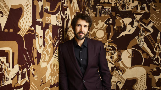 Join Global Superstar In Josh Groban An Evening Of Harmony December 2 At 9 30 Pm News Break There are no critic reviews yet for josh groban live: an evening of harmony december 2