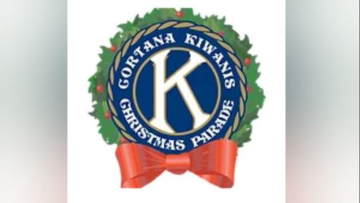 Cortana Kiwanis cancel 2020 Downtown Baton Rouge Christmas Parade