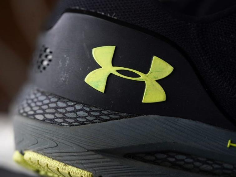 analysts-are-still-skeptical-of-under-armour-s-turnaround-here-are-the-hurdles-that-remain