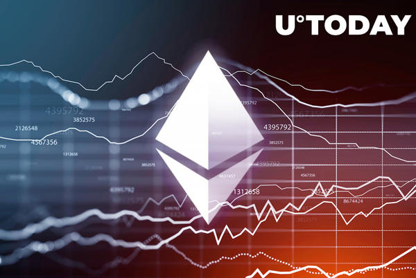 Picture for Ethereum Exchange Reserves Are Draining, Here's What It Means for Market