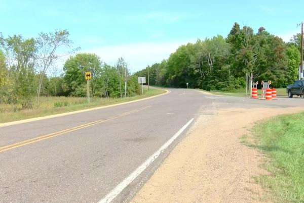Picture for 'This Is Not A Freak Accident': 4 Found Dead In Abandoned SUV In Western Wisconsin Identified