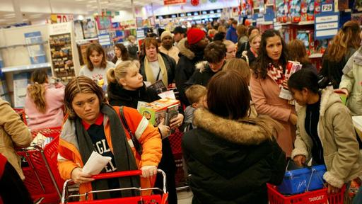 The Best Early Black Friday Deals On Offer At Tesco Asda And Aldi News Break