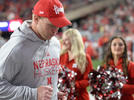Picture for Greg McElroy Reacts To Scott Frost's Transfer Comments