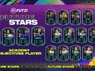 Picture for FIFA 21: How to complete FUT Future Stars Academy Marc Cucurella Objectives challenge