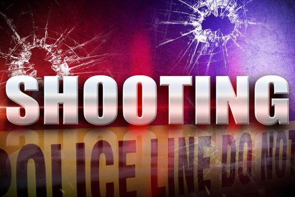 Picture for Teenaged girl charged in Great Mills Shooting
