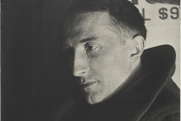 Picture for 5 Facts About Marcel Duchamp, the Pioneering Artist Responsible For Dadaism