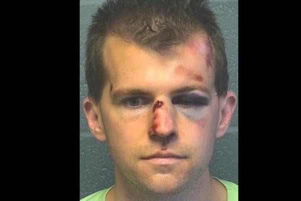 Picture for Pastor arrested after being beaten by father of 9-year-old boy who was allegedly inappropriately touched
