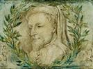 Picture for FYI: Geoffrey Chaucer (probably) didn't invent April Fools' Day.