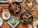Picture for 8 Austin Restaurant Openings You Might Have Missed