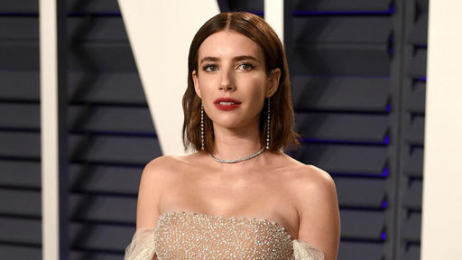 Emma Roberts Cast In Netflix S Upcoming Romantic Comedy Holidate News Break