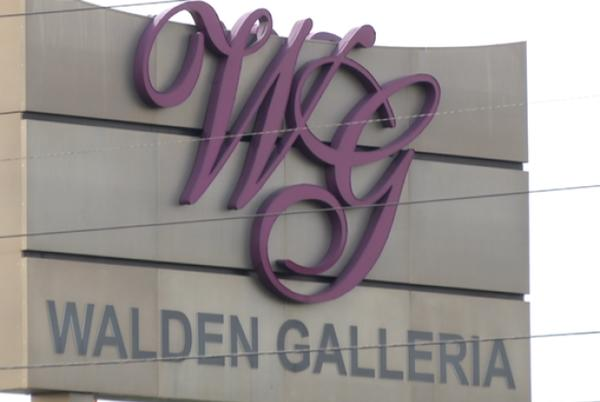 Picture for 17-year-old boy arraigned for allegedly possessing loaded, illegal handgun inside Walden Galleria