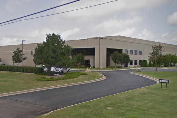 Picture for Packaging solutions giant to acquire Mequon-based Gateway Plastics in nearly half-billion-dollar deal