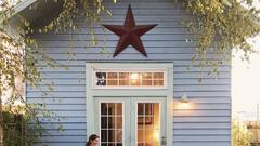 Cover for Airbnb's an 'introduction to New Bern', but endanger longer rentals, a double-edged fence