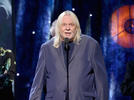 Picture for Rick Wakeman, Alan Parsons on Queen's 2021 Birthday Honours List