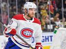 Picture for Montreal Canadiens' Joel Armia travels to Tampa, but not in lineup for Game 1 of Stanley Cup Final