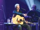 Picture for Aaron Tippin returns to Branson Star Theater this weekend