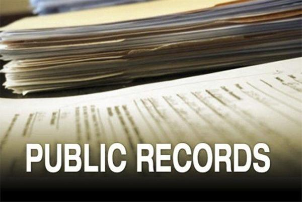 Picture for Garvin County Public Records
