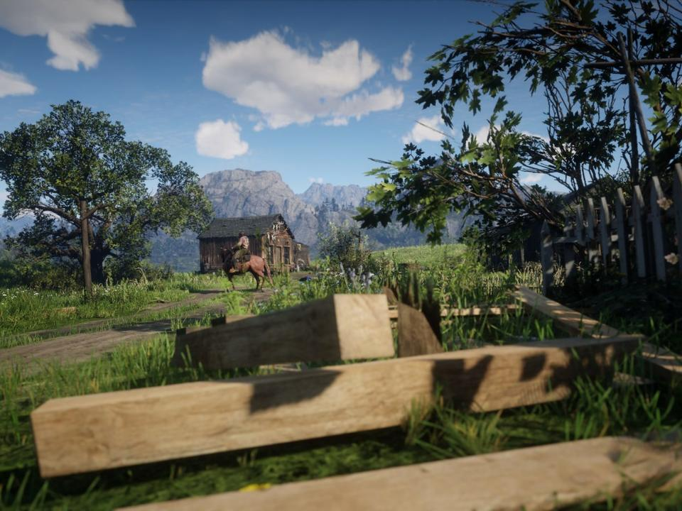 red-dead-redemption-2-new-mod-introduces-world-persistence-for-enhanced-immersion