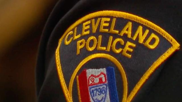 Cover for Cleveland officer terminated for drinking before crash with RTA bus