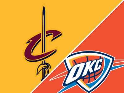 thunder-take-on-the-cavaliers-on-4-game-losing-streak