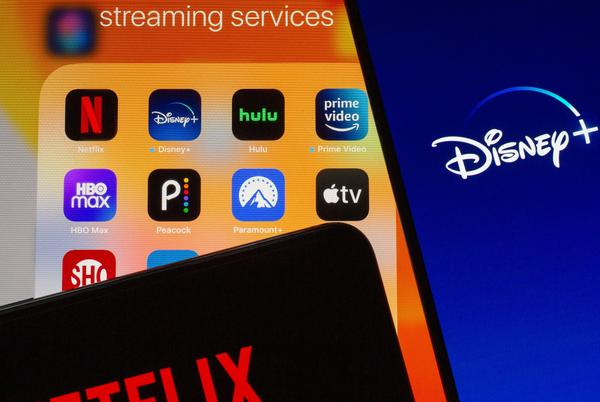 Picture for Cut the cord tonight and say goodbye to cable TV bills forever: Here's how to do it