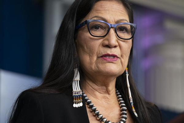 Picture for Native Americans aim to boost voting power in New Mexico
