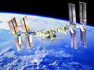 Picture for Thruster Misfire? Russia's New ISS Module Just Turned the Station Out of Position