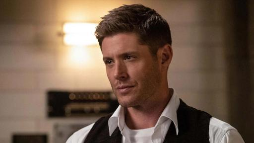 The Boys Jensen Ackles To Play Captain America Parody Soldier Boy In Season 3 News Break
