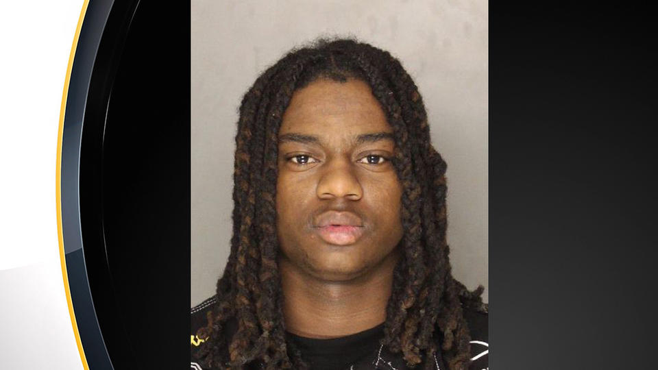 Picture for Man Stopped In March For Stolen Scratch-Off Tickets Now Facing Additional Drug And Firearm Charges