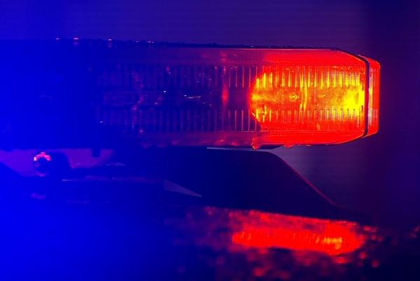 Picture for Man Hurt After Early Morning Shooting In Bemidji Apartment Complex