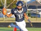 Picture for High school football: Top 25 Indiana players from the Class of 2022