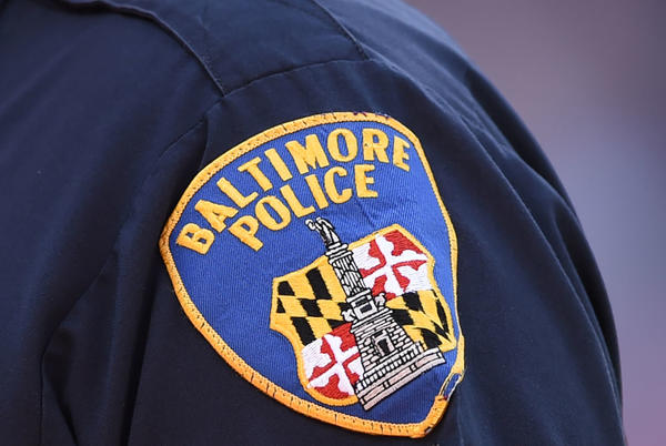 Picture for $150 million initiative to refund the police, three tax credits to be reauthorized, and more in Baltimore