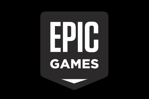 Picture for Epic Games adds Cozy Grove and Spec-Ops: The Line developers as new partners