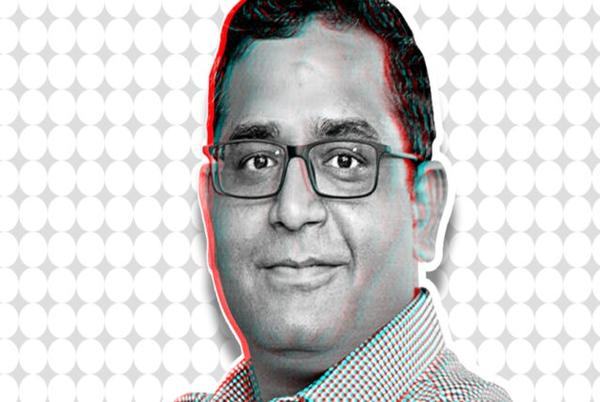 Picture for Paytm IPO: More global biggies are pending for Paytm's $ 2.2 billion IPO