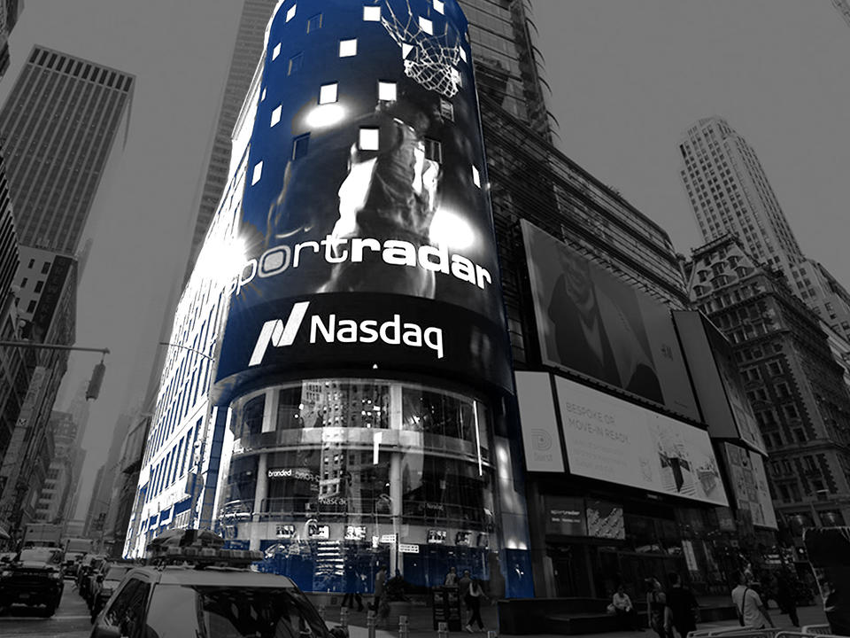 sportradar-looks-to-acquire-tech-companies-after-ipo-newsbreak