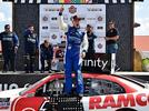Picture for AJ Allmendinger to Return to Kaulig Racing in 2022