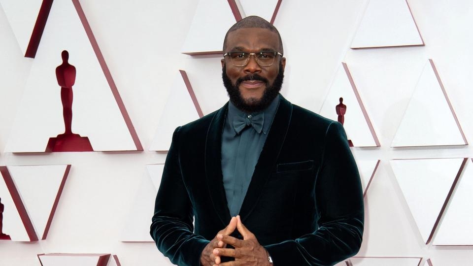 Picture for Tyler Perry and T.D. Jakes set to purchase over 132 acres in Georgia