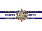 Picture for St. Mary's County Sheriff's Office On View Arrests And Juvenile Referrals