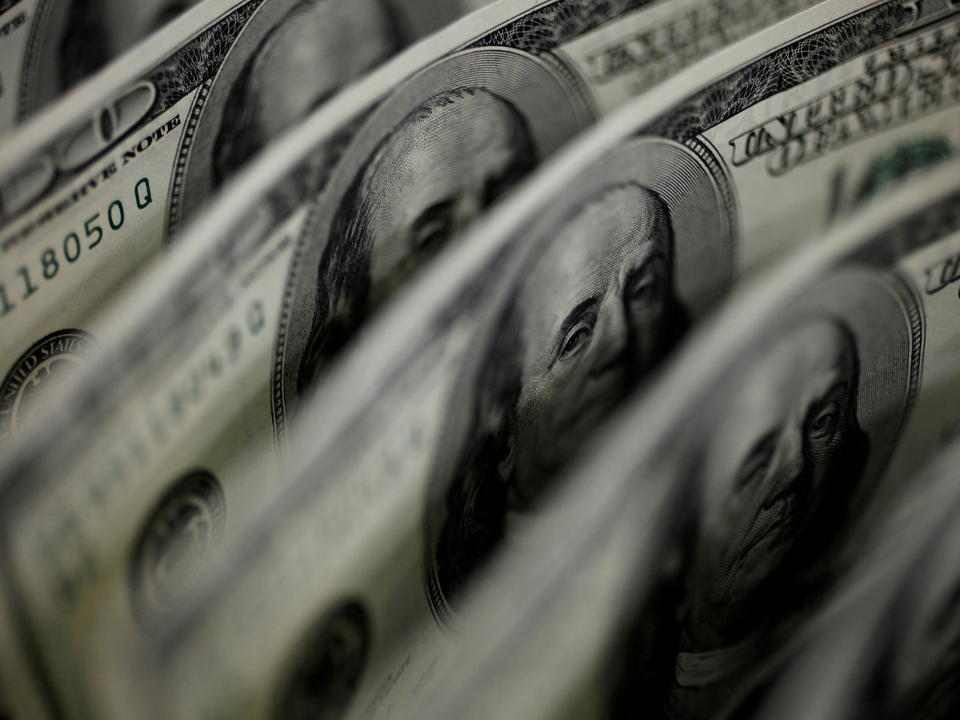 dollar-pulls-back-from-one-year-high-after-inflation-data-newsbreak