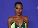 Picture for Yvonne Orji on Tearful Final Days Filming Insecure, Dancing with Diddy at His Party Co-Hosted by Issa Rae