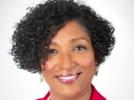 Picture for Joycelyn Mills becomes first principal of Carter G. Woodson Preparatory Academy