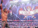 Picture for 2021 WWE Royal Rumble results, recap, grades: Edge, Bianca Belair emerge as winners on strong show